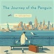 the journey of the pengui...