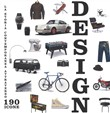 design. la storia contemp...