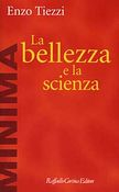 La bellezza e la scienza