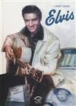 Elvis. The king