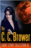c. c. brower short story ...