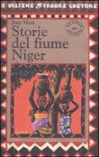 Storie del fiume Niger