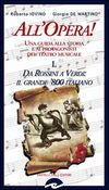 all'opera! da rossini a v...