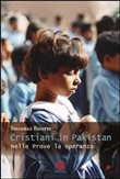 Cristiani in Pakistan
