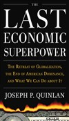 the last economic superpo...