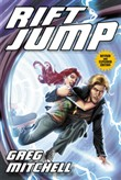 rift jump: revised and ex...