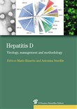 Hepatitis D. Virology, management and methodology