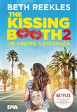 the kissing booth 2. un a...
