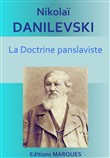 La Doctrine panslaviste
