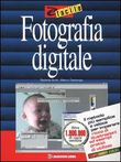 E' Facile Fotografia Digitale