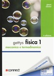 Gettys fisica Vol. 1