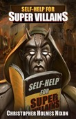 Self Help for Super Villains