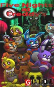 Five Nights at Freddy's Complete Tips and Tricks