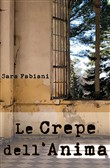 Le crepe dell'anima