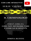 Il Criminologo