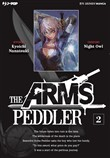 The Arms Peddler. Vol. 2