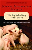 the pig who sang to the m...