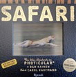 safari. un libro illustra...