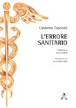 L'errore sanitario
