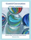 Grateful Conversations: A Poetry Anthology