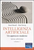 Intelligenza artificiale. Vol. 1