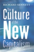 the culture of the new ca...