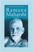 Pointers From Ramana Maharshi