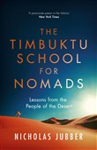 the timbuktu school for n...