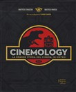 Cinemology. La grande storia del cinema in sintesi
