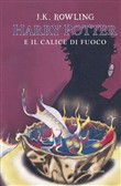 harry potter e il calice ...