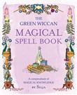 the green wiccan magical ...