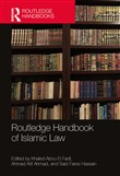 Routledge Handbook of Islamic Law