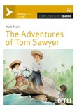 The Adventures of Tom Sawyer. A2