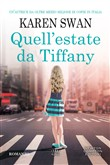 quell'estate da tiffany