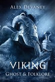 Viking Ghost & Folklore