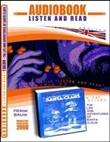 Santa Claus. Audiolibro. CD Audio e CD-ROM. Ediz. inglese
