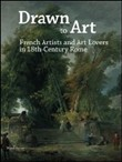 drawn to art. french arti...