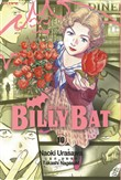 Billy Bat Vol. 10