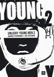 Unlucky young men. Vol. 2