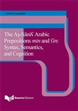 The as-sanis arabic prepositions min and sin: syntax, semantics, and cognition