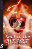 Shot to the Heart