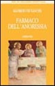 farmaco dell'anoressia