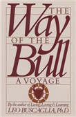 the way of the bull