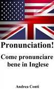 pronunciation! come pronu...