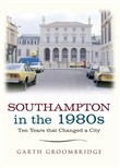 Southampton in the 1980s
