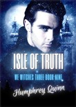 Isle of Truth