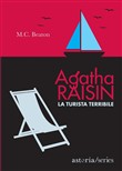 Agatha Raisin – La turista terribile