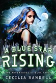 A Blue Star Rising