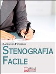 stenografia facile. come ...