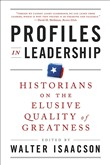 profiles in leadership: h...